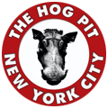 Hog Pit Restaurant