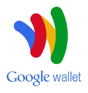 Google Wallet Pennies